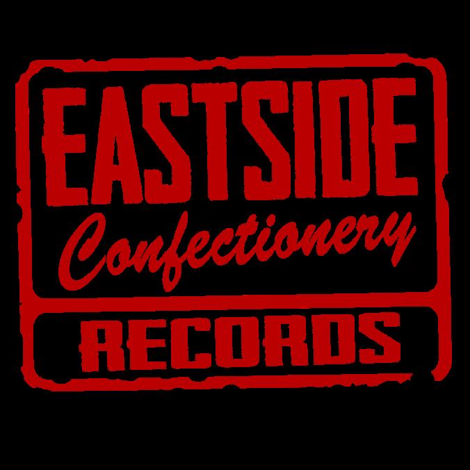 EastSideConRecordsFinal-01