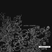 Jason Kenemy Album Cover for OneRPM
